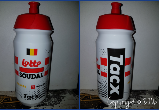 LOTTO SOUDAL - 2019 (WTT)