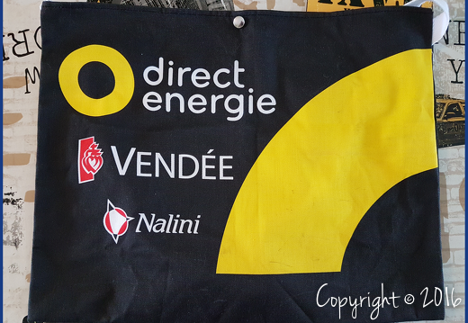 DIRECT ENERGIE - 2019 (PCT)