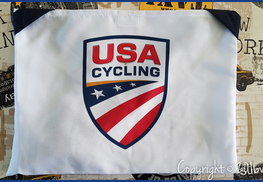 USA CYCLING - 2019